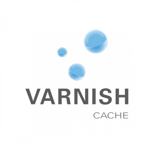 How to autoreload Varnish Cache backends when Kubernetes Deployment changed